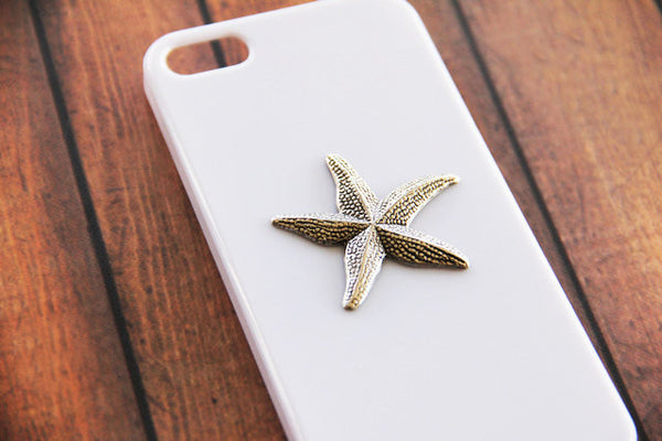 Starfish - Animal & Insect Cases - Case Cavern - 1