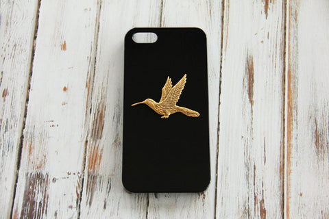 Hummingbird - Animal & Insect Cases - Case Cavern - 1