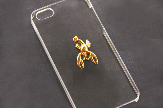 Cancer - Animal & Insect Cases - Case Cavern - 1