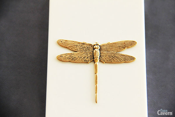 Large Dragonfly - Animal & Insect Cases - Case Cavern - 2