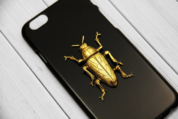 Large Bug - Animal & Insect Cases - Case Cavern - 1