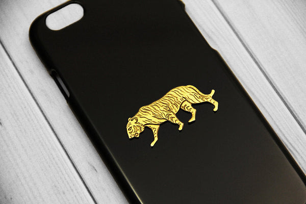 Tiger - Animal & Insect Cases - Case Cavern - 1
