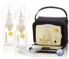 Medela Pump In Style Advanced Breastpump Starter set (Insurance)