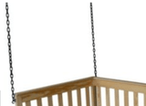 Swing Bed Hanging Chains