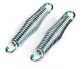 Swing-Mate Comfort Springs for Porch Swings