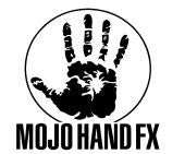 Mojo Hand Effects Pedals Available at Dudebroski Guitars