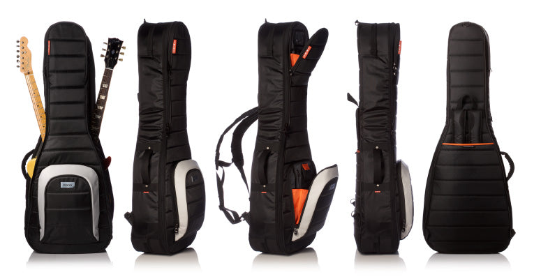 Mono M80 Dual Electric Guitar Case_Dudebroski Guitars