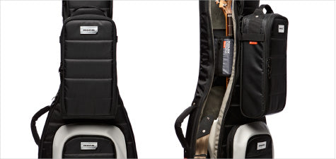 Mono M80 Double Guitar Case_Dudebroski Guitars
