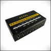 Accel FX Power Source 8, Isolated and Regulated Power Supply for Eight Pedals - Dudebroski Guitars