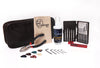 D'Andrea Guitar Cleaner & Maintenance Kit - Dudebroski Guitars