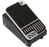 DOD Mini Volume Pedal | Dudebroski Guitars - Dudebroski Guitars