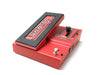 DigiTech Whammy 5 -  Bring New Depth to Your Artistry - Dudebroski Guitars