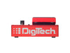 DigiTech Whammy 5, a Two Mode Pitch-Shift Effect with True Bypass - Dudebroski Guitars