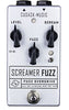 Cusack Screamer Fuzz - Gnarly Fuzz Pedal