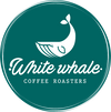White Whale Coffee Roasters