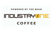 Industry One Coffee Roasters