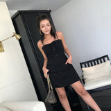 LOU BELLE DRESS