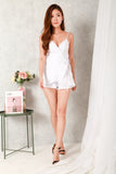 CARLA PLAYSUIT