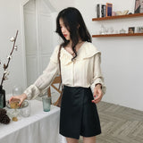 EMERY BLOUSE