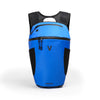 Pulse Large Active Backpack 18L, Cobalt Blue