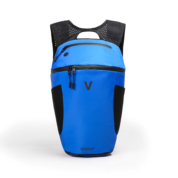 Pulse Active Backpack
