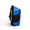 Pulse Active Backpack 18L, Cobalt Blue