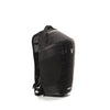 Pulse Active Backpack 13.5L, Jet Black