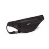 Active Fanny Pack, Jet Black