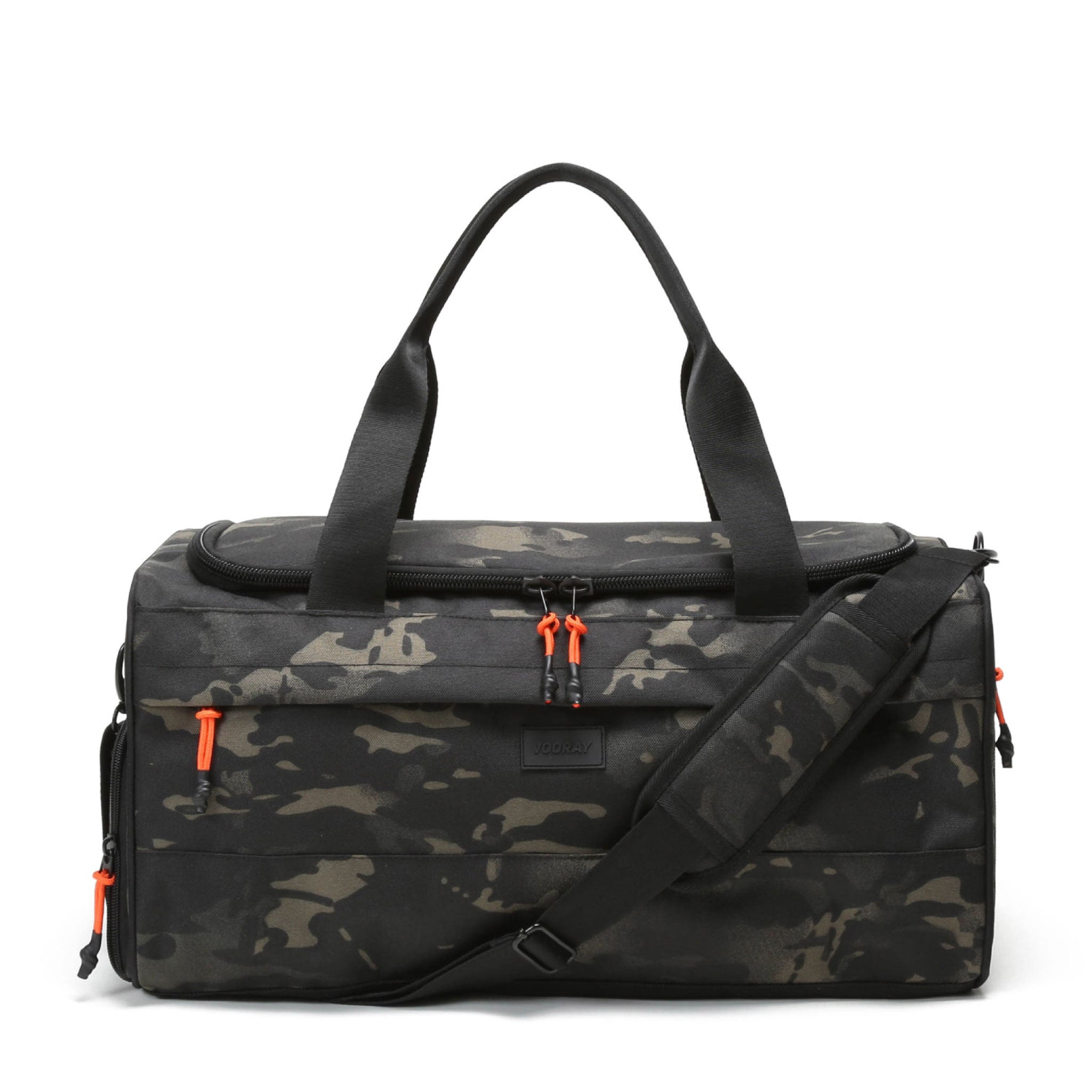 Boost XL Duffel