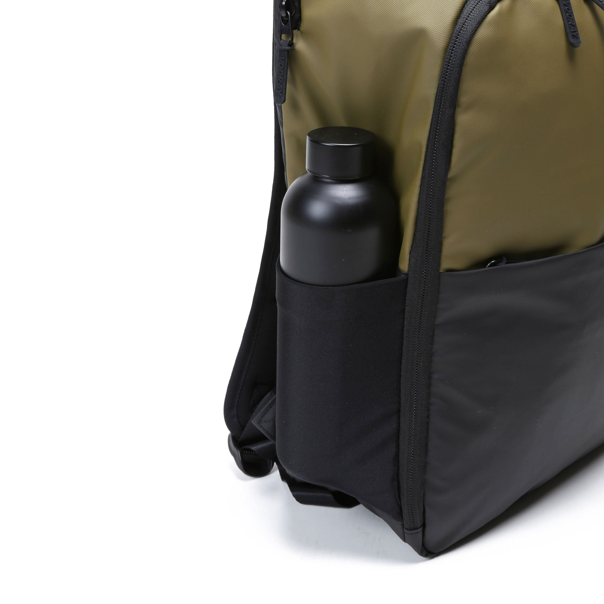Avenue Backpack