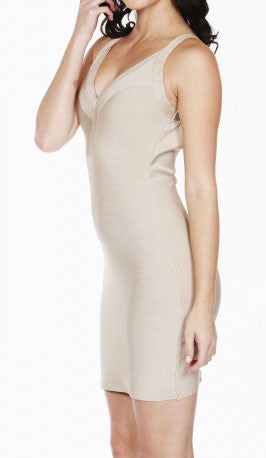 DRESS - Always Nude