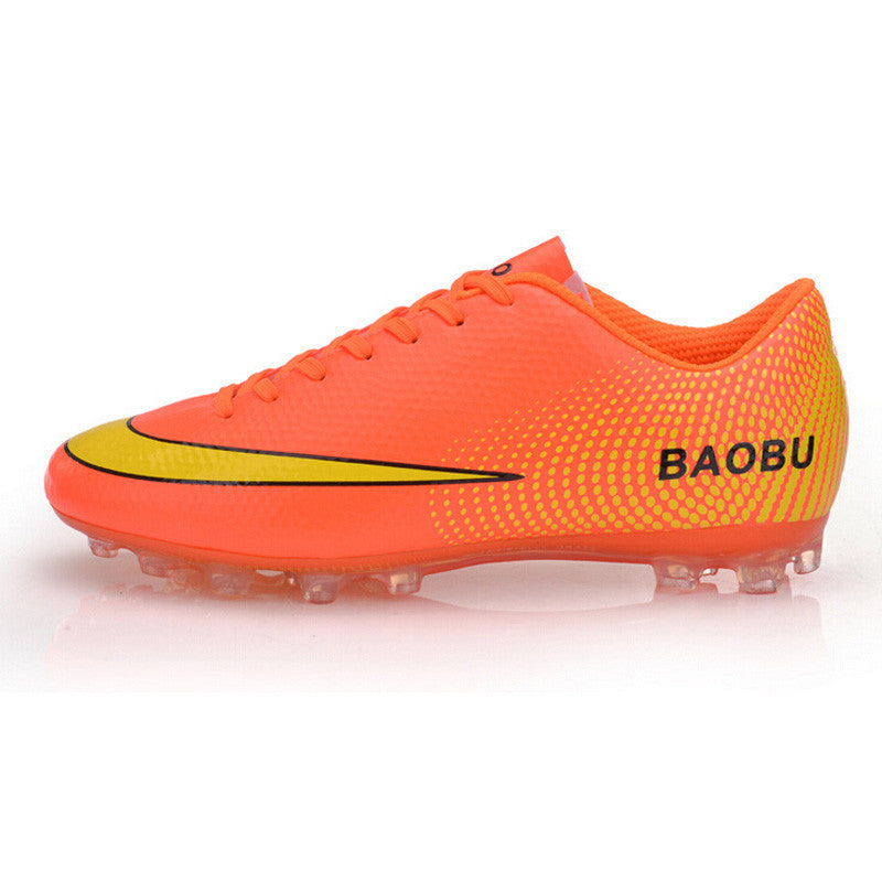 d6b99f3b9ad soccer boots for kids on sale   OFF41% Discounts
