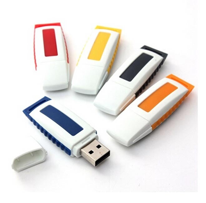 USB 2.0 pen drive 4gb 8gb 16gb 32gb 64gb usb flash drive,memory stick,U disk