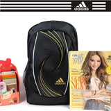 New Super durable waterproof Adidas Sports Backpacks