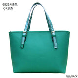 Famous Designers Izzy Large Reversible Pu Leather Tote Hight Quality Handbags