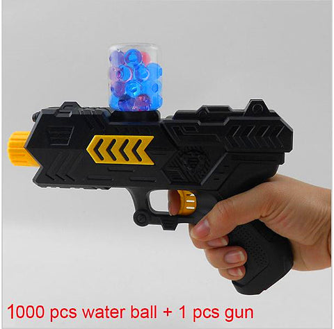 Hasbro Nerf Contender Series Krosno launcher ball projectile soft gun toy  E0005-in Toy Guns from Toys & Hobbies on Aliexpress.com | Alibaba Group