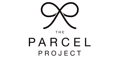 The Parcel Project