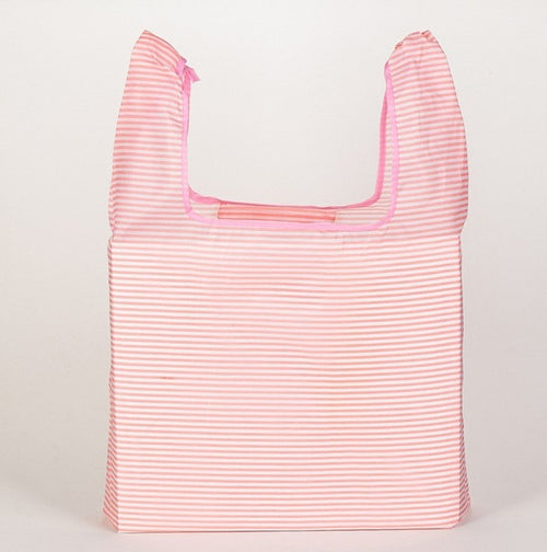 Eco-friendly Reusable Shopping Bag