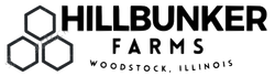 HillBunker Farms