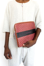 "Tastemaker Collective Internet Is Where The Heart Is 13"" Laptop Case"