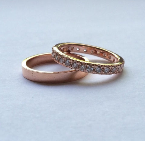 Eternity Ring II