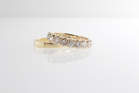 Eternity Ring I