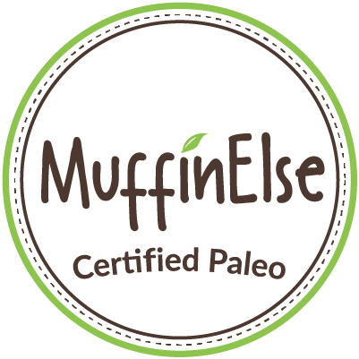 MuffinElse Logo
