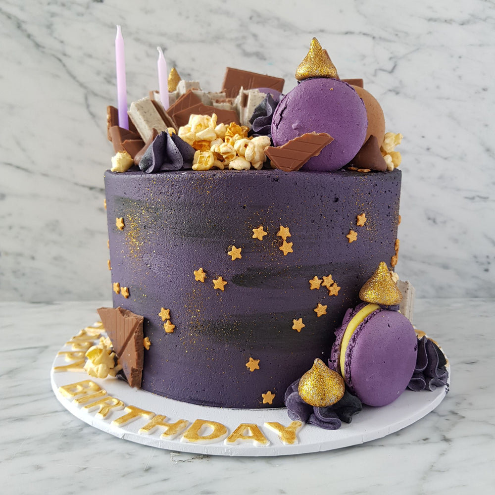 starry-night-sky-cake-sydney