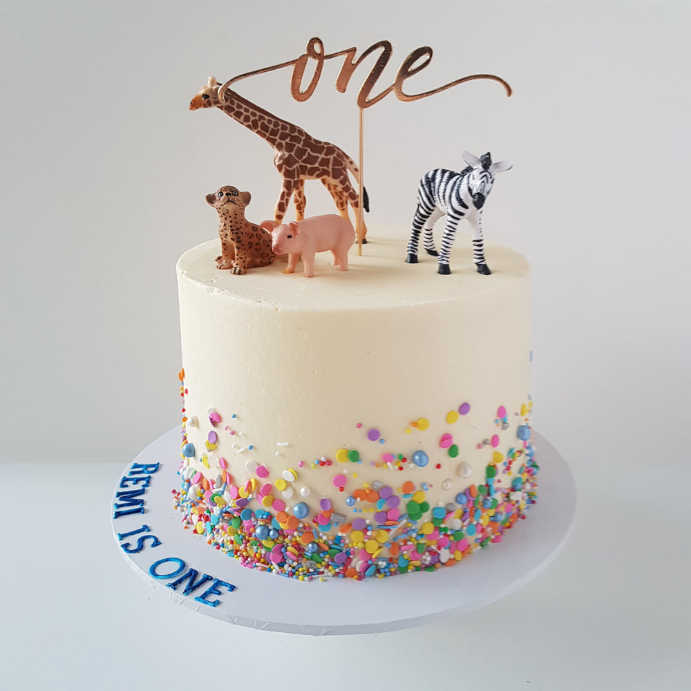 zoo-farm-animal-cake-sydney