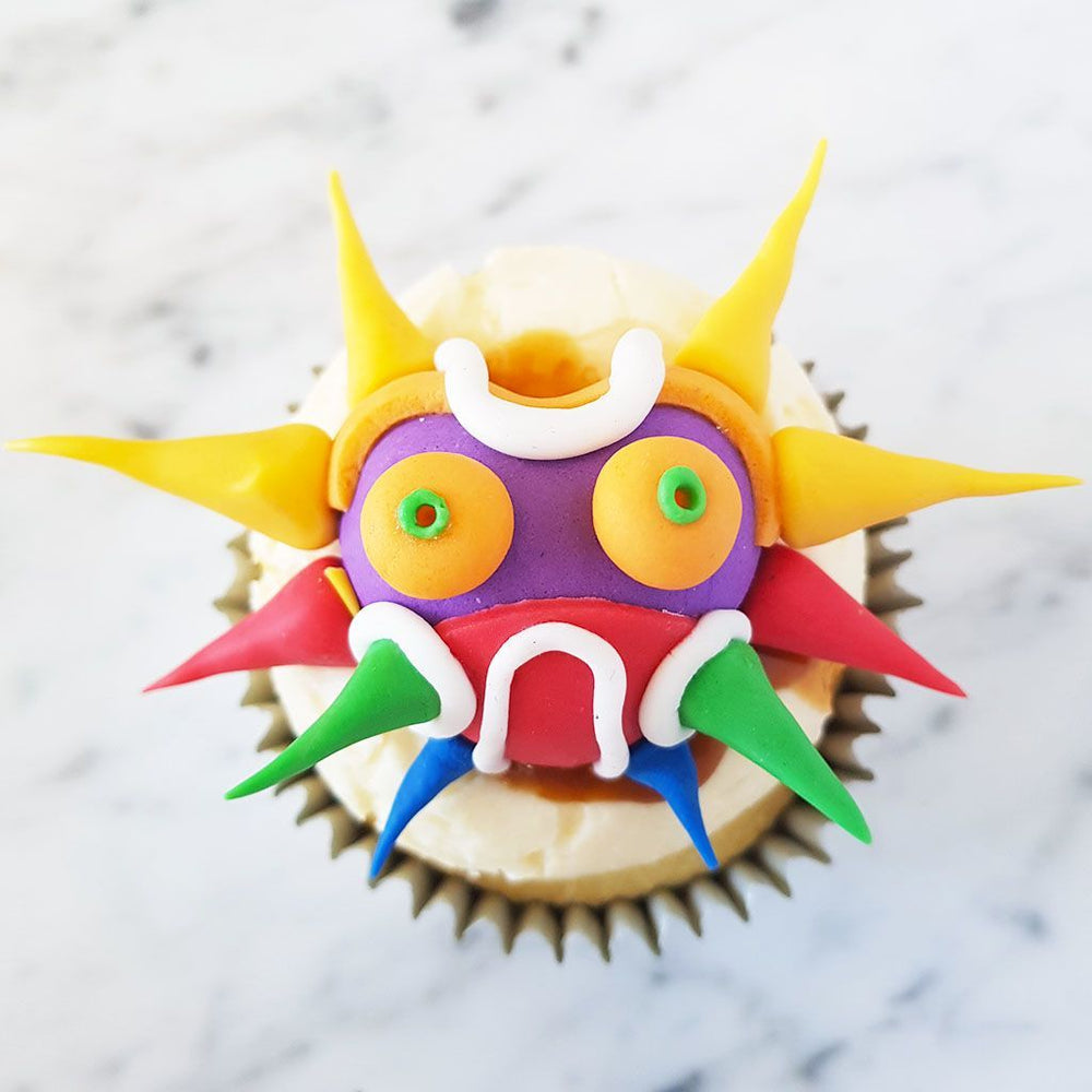 the-legend-of-zelda-link-majora's-mask-cupcakes