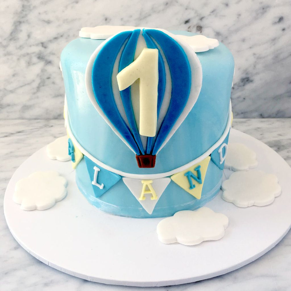 hot-air-balloon-cake-sydney