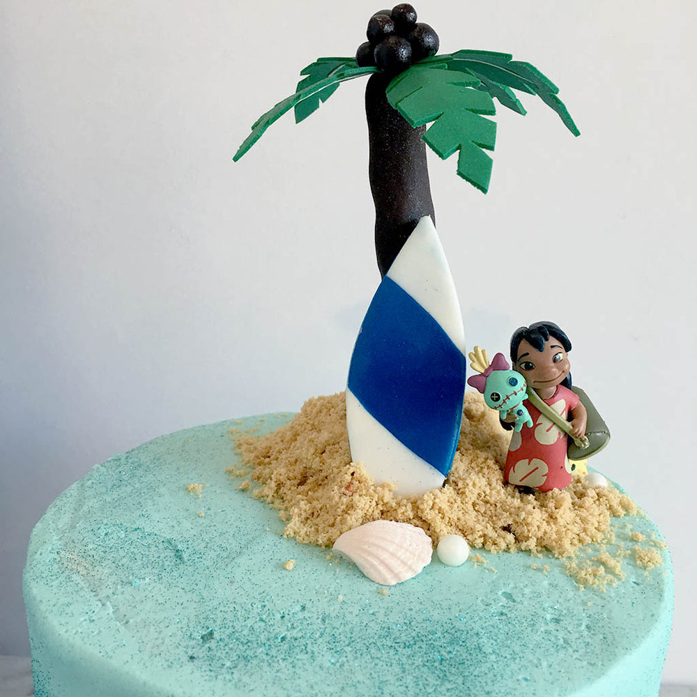 lilo-and-stitch-cake-sydney