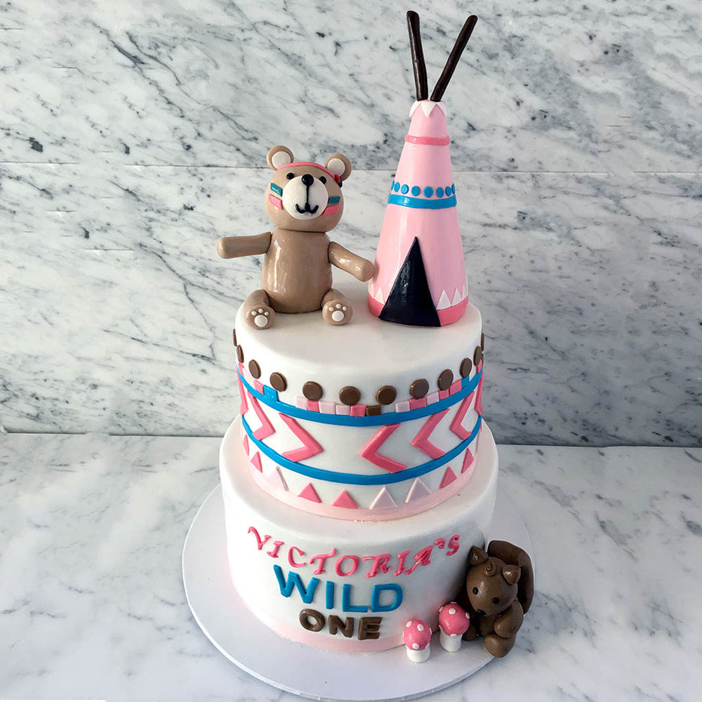 baby-bear-birthday-cake-sydney