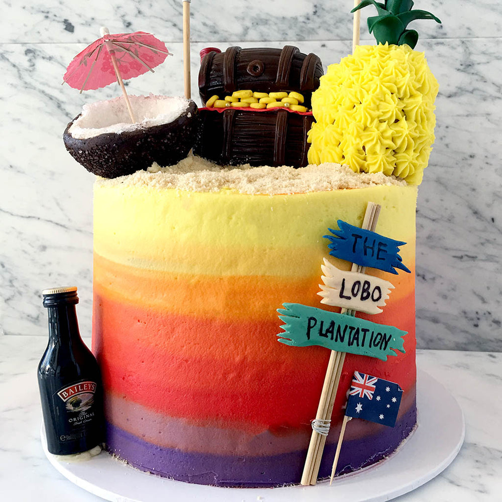 tropical-summer-cake-sydney